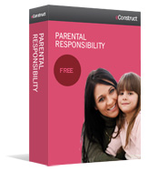 eConstruct eLearning Course - Parental Responsibility